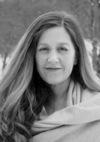 Katherine Elkins