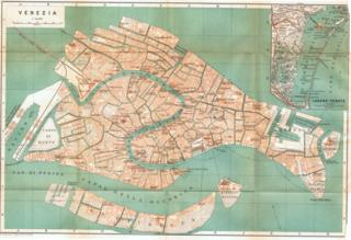 19th century map of Venice_320x219