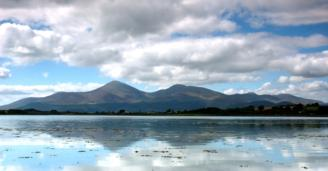Mourne Mountains - shutterstock_502498_328x171