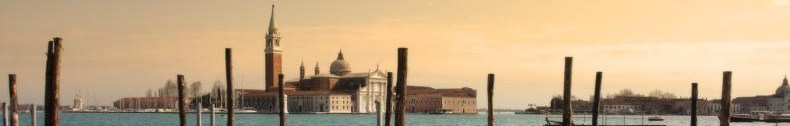 Venice at sunset_790x527